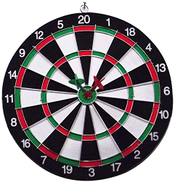 Other Darts Board game