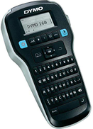 DYMO LabelManager LM160 using with D1 Standard Labels 1790415