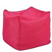 Bean Bag Rose Red Price In Dubai Uae