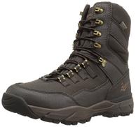 Danner Men's Vital Hunting Shoes Brown 9 D US