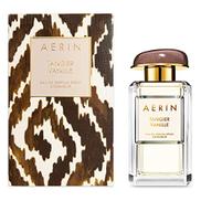 Aerin Lauder Tangier Vanille for Women