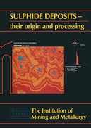 Springer Sulphide depositstheir origin and processing