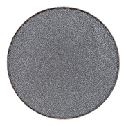 Sla Paris Soft Eye Shadow Micronized Refill - 2.5 G, Diamant Noir - Grey