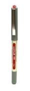 Eye Fine 0.7mm Roller Pen Red