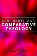 Karl Barth and Comparative Theology