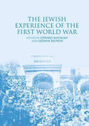 The Jewish Experience of the First World War