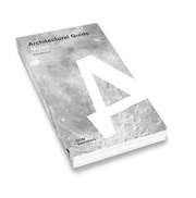 Paul Meuser Moon: Architectural Guide