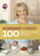 Jashanmal Bookstore My Kitchen Table 100 Great Low Fat Recipes