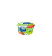 Almarai Yoghurt Low fat 170g