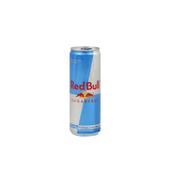 Redbull Red Bull Sugarfree 250ml