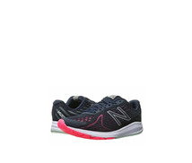 New Balance Womens Vazee Rush Running Sneakers, Navy Pink