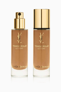YSL Bronze Touche Eclat High Coverage Concealer