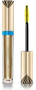 Max Factor Masterpiece High Definition Mascara, Waterproof, 01 Black, 4.5 ml