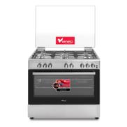 Veneto 5 Gas Burners Cooker C3X96G5VC.VN