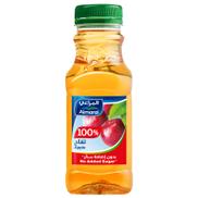 مواصفات و سعر المراعي عصير تفاح فاخر بدون سكر مضاف 300 مل في دبي الإمارات العربية المتحدة قارن الأسعار