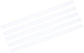 100-Piece Durable Spine Binding Bar - DUPG2900-02 DUPG290002