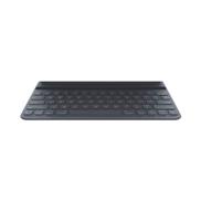 Apple Smart Keyboard for iPad Pro 12.9