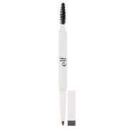E.L.F., Brow Pencil, Neutral Brown, 0.006 oz 0.18 g