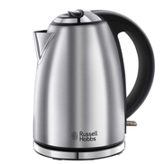 Russell Hobbs Henly Brushed Kettle 23600GCC 23600