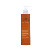 Nuxe - Rve de miel make up remover & cleansing gel 200ml