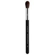 Sigma Beauty Soft Blend Concealer Brush, F64
