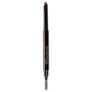 Wet N Wild Ultimate Brow Retractable Pencil Medium Brown