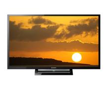 Sony 32 Inch LED Standard TV Black - KDL32R300E 32R300E