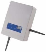Cygnus CYHF EM Wireless Expander Module Requires Power Supply