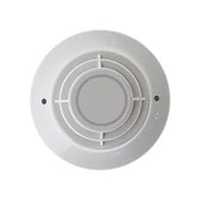 Honeywell TC908A1000 Intelligent Eclipse Heat Detector