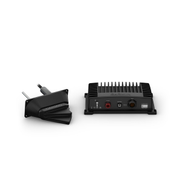 Garmin Panoptix LiveScope System - thru hull mount