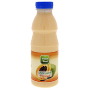 Lulu Fresh Papaya Lassi 500ml