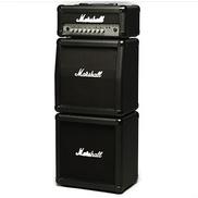Blackstar Artisan 412A angled speaker cabinet