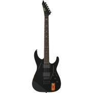 ESP EKH2VINT Electric Guitar 24 Frets Black Kirk Hammet Japan