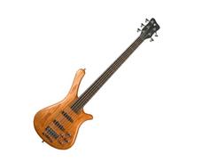 Warwick Rockbass Fortress-80505 bass guitar