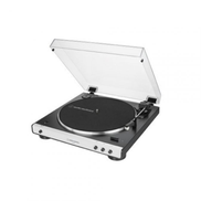 أوديو Technica AT LP 60X Turntable