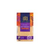 Tate+Lyle Tate Lyle Fartrade Demerara Cane Sugar 500g